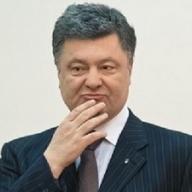 Порошенко рассказал, что думает о возможности лишения сепаратистов гражданства