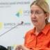 Минздрав созывает спецкомиссию из-за возможной эпидемии кори - Супрун