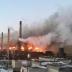 Авдеевка под угрозой: остановлен обеспечивающий город теплом завод