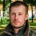 Военная прокуратура займется заявлениями Билецкого