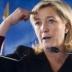 Ле Пен заявила о желании иметь мирные отношения с США и Россией