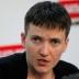Рубан признался, что организовал встречу Савченко с Захарченко и Плотницким