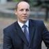 Парубий о деоккупации Донбасса: Законопроект пока не готов