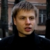 Похищен народный депутат Александр Гончаренко – прокуратура