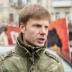 У многих были причины похитить Гончаренко - Арьев