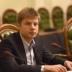 Сейчас Гончаренко в безопасном месте и будет давать показания - Одесская прокуратура