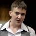 Береза считает, что Савченко нужно проверить на детекторе лжи
