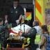 Теракт в Лондоне унес жизни пяти человек