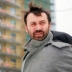 Экс-депутат Госдумы РФ назвал возможного заказчика убийства Вороненкова