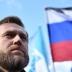 Навальный задержан до суда, назначенного на понедельник
