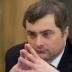 В оккупированный Луганск приехал не Песков, а Сурков - СМИ