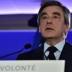 Выборы во Франции: Фийон признал поражение и призвал голосовать за Макрона