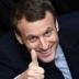 Выборы во Франции: последствия для Украины