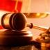 «Народный фронт» обжаловал в Конституционном суде указ Зеленского о роспуске Рады