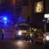 Мэй назвала взрыв Манчестере ужасающим терактом