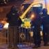 ИГИЛ взяла ответственность за кровавый теракт в Манчестере