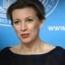 В МИД России жестко ответили на заявление Туска о единой позиции ЕС и США по Донбассу