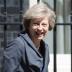 Мэй заявила о необходимости переходного периода после Brexit