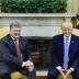 Первая встреча Порошенко с Трампом: изменится ли политика США по отношению к России?
