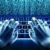 Вирусная атака в Украине: ФБР и Министерство внутренней безопасности США начали расследование