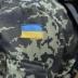 Убийство солдата-контрактника в Одессе: военные рассказали новые детали