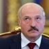 Лукашенко сожалеет о решении Назарбаева сложить президентские полномочия
