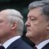 Беларусь пообещала – агрессии не будет: подробности переговоров Порошенко и Лукашенко
