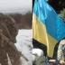 Расстрел бойцов в Днепре: причина нападения и новые подробности о раненых