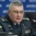 Глава Госпогранслужбы подал в отставку - СМИ