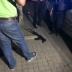 Все подробности расстрела бойцов в Днепре: что произошло и кто погиб