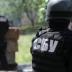 СБУ выгнала из Украины российскую журналистку