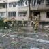 Взрыв дома в Киеве: повреждены несколько квартир, отселен весь стояк, эвакуировали 34 человека