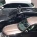 Стрельба у банка в центре Одессы: вооруженные бандиты в масках напали на Hyundai Tucson