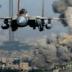 Асад заявил о провале Запада - СМИ