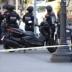 Теракты в Испании: число погибших выросло