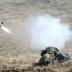 Поставки летального оружия США в Украину: эксперт назвал главное условие