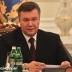Янукович собирается вернуться в Украину - адвокат экс-президента