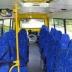 В Тернополе проезд в общественном транспорте подорожал на две гривны