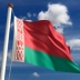 Украинцев били и задерживали: сколько человек пострадали в Беларуси