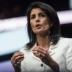Трамп не хочет войны с КНДР - посол США в ООН