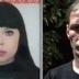 СМИ узнали жуткие подробности задержания каннибалов в России