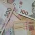 Монетизация субсидий: Кабмин будет наказывать тех, кто будет использовать средства не по назначению