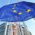Германия хочет создать Соединенные Штаты Европы к 2025 году