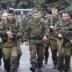 Киев не будет вести переговоры с боевиками: у Порошенко ответили на слова Путина