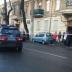 У погибшего в перестрелке в Одессе участкового остались жена и маленькая дочка