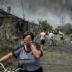 В Украине дали обнадеживающий прогноз по освобождению Донбасса