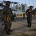 В результате атаки боевиков на отель в Кабуле погиб украинец – МИД