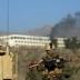 Взрыв в Кабуле: в МИД подтвердили гибель шести украинцев