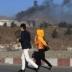 Теракт в Кабуле: посол сообщил детали о погибших украинцах
