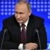 Украине категорически нельзя принимать предложение Путина по кораблям - Ислямов